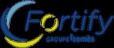Fortify – logiciel / Externalisation / Audit & Conseil